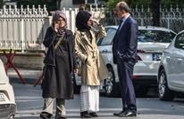 السلطات التركية توفر الحماية الأمنية لخطيبة خاشقجي