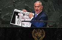 هكذا علق عون وبري على الاتهامات الإسرائيلية لحزب الله