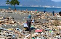 تعرف على أبرز كوارث تسونامي خلال العصر الحديث (إنفوغرافيك)