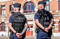 تجميد أصول للمخابرات الإيرانية في فرنسا ردا على مخطط تفجير