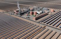 المغرب يتوقع استثمارات بـ40 مليار دولار بالطاقة في 2030
