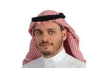 دعوات لرفع الرياض حظر السفر عن ابن خاشقجي