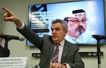 كيف ستواجه السعودية الضغوط الدولية في قضية خاشقجي؟