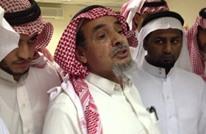 """مقربون من الحامد يروون مسيرته للإصلاح و""""جهاده السلمي"""""""