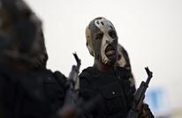 """موقع بريطاني يكشف أسرار """"فرقة النمر"""" التي اغتالت خاشقجي"""