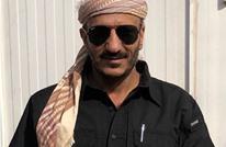 """""""الحوثي"""" تعلن انشقاق كتيبة موالية للإمارات وانضمامها لها"""