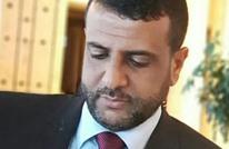 مقتل خاشقجي له تداعيات على الملف الحقوقي اليمني