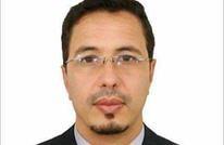 بانوراما الحركات الإسلامية الجزائرية.. النشأة والمآلات