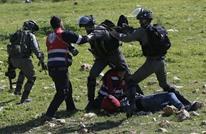 إندبندنت: هذا ما تعانيه الجامعات الفلسطينية في ظل الاحتلال