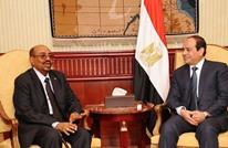 هكذا علقت مصر على إطاحة الجيش السوداني بالبشير