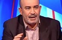 زيتوت: إسلاميو الجزائر ارتكبوا أخطاء سياسية فادحة