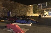 إندبندنت: هكذا تستغل عصابات جنس ومخدرات اللاجئين بباريس(صور)