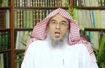الحكم على داعية سعودي بالسجن 5 سنوات.. وجهت له هذه التهم