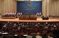استهداف سياسي لنواب سنة بالعراق بعد فضحهم ملفات فساد