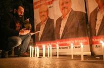 ما هي خيارات تركيا بعد 100 يوم من جريمة قتل خاشقجي؟