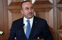 تركيا: التنقيب بشرق المتوسط سيتواصل رغم رفض قبرص اليونانية