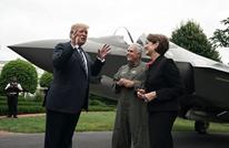 رويترز تكشف خطة شركات أمريكية لإنقاذ صفقات السلاح مع الرياض