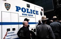 التحقيق مع أمريكي خزّن أكثر من 17 ألف عبوة معقم