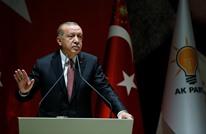 أردوغان يتحدث مجددا عن قضية خاشقجي وعن امتلاك معلومات