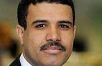 اليمن.. ارتفاع الأصوات المطالبة بوقف العمليات العسكرية