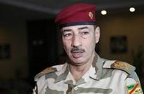 """قائد الجيش في """"نينوى"""" يترشح لمنصب وزير الدفاع العراقي"""