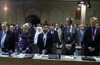 أفغانستان تحتضن المؤتمر الأمني الدولي السابع