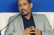 اليمن.. التحالف رفع إنهاء الانقلاب شعارا لكنه رسّخه واقعا