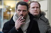 """دراسة: التدخين قد يزيد من مشاكل """"الصحة العقلية"""""""
