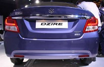 تاجر هندي يهدي موظفيه مئات السيارات بمليوني دولار