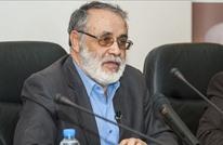 مفكر تونسي: خاشقجي سيقضي على قادة الثورة المضادة