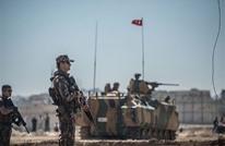 بعد تثبيت وقف إطلاق النار.. ما أولويات تركيا القادمة بإدلب؟