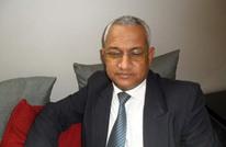 إسلاميو موريتانيا بين الانحياز لقيم الديمقراطية ورفضها