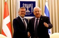 ضغوط على الدنمارك لوقف تمويل منظمات حقوقية فلسطينية