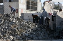 مصر تعتزم رفع رسوم خدمات التأمين والبناء والمحاجر