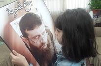 للمرة الثالثة.. خضر عدنان يهزم الاحتلال بأمعائه وينتزع حريته