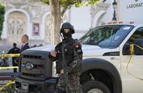جريمة مروعة تهز تونس ضحيتها أم وثلاثة من بناتها