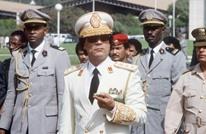 وثائق: لندن عارضت سعيا أمريكيا لعقوبات على القذافي عام 1995