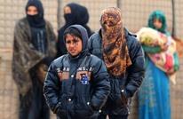 """""""عراقيل"""" الأسد تؤجل مساعدات الأمم المتحدة لمخيم الركبان"""