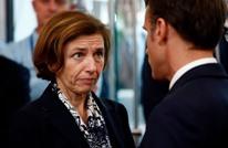 وزيرة الجيوش الفرنسية: حان الوقت لوقف الحرب باليمن
