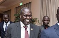 """إصابة نائب رئيس جنوب السودان وزوجته بفيروس """"كورونا"""""""