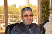 تضارب حول اعتقال الشيخ جبريل يثير جدلا بمواقع التواصل