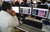 استطلاع: الاقتصاد الهندي يستعد لأسوأ أداء منذ 5 سنوات
