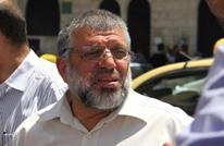 الاحتلال يقرر الإفراج عن حسن يوسف القيادي في حماس