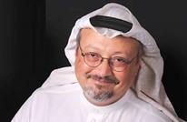 """""""بن بركة السعودية"""".. هكذا وصف المغاربة جمال خاشقجي"""