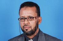انزعاج إماراتي من سفر مسؤول حكومي موريتاني إلى قطر