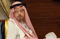 خاشقجي من دائرة الحكم السعودي إلى الانتقاد العلني