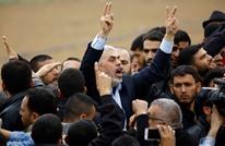 محللون إسرائيليون عن حوار السنوار: مقابلة عشية الحرب