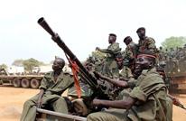 الرياض تعتزم إبرام اتفاقات كبيرة مع شركات سلاح بجنوب أفريقيا
