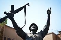 أبطال منسيون في حرب أكتوبر.. هذا مصيرهم بعد 45 عاما