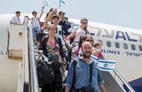 """معاريف: أغلب المهاجرين لإسرائيل مسجلون بـ""""لا دين"""""""